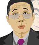 西川CEOnomi.png