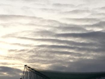 雲s.jpg