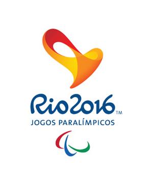 RIO_2016_Paralympics_LOGOVERGLEICH.jpg