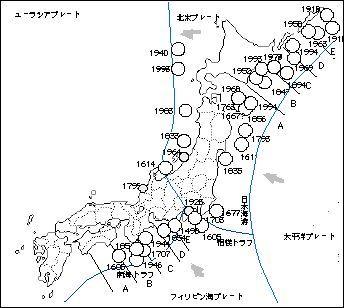 yamashita2-6.jpg