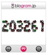 Baidu IME_2012-7-2_12-46-53.jpg